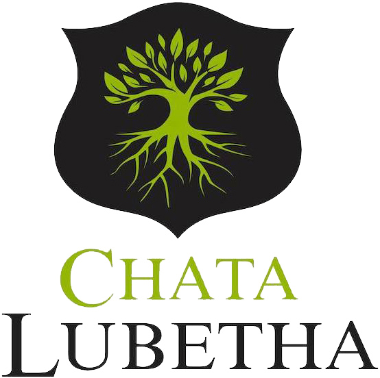 Chata Lubetha