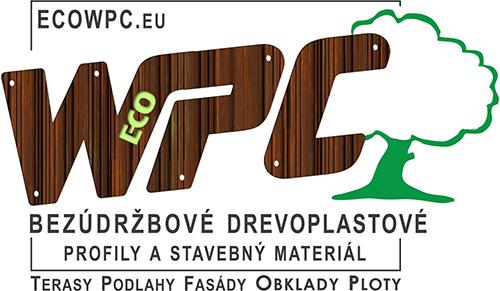 ECOWPC