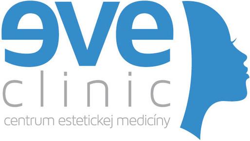 Eve Clinic