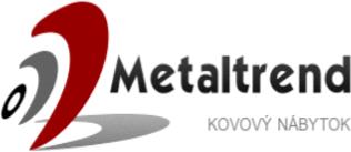 Metaltrend