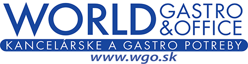 World gastro and office