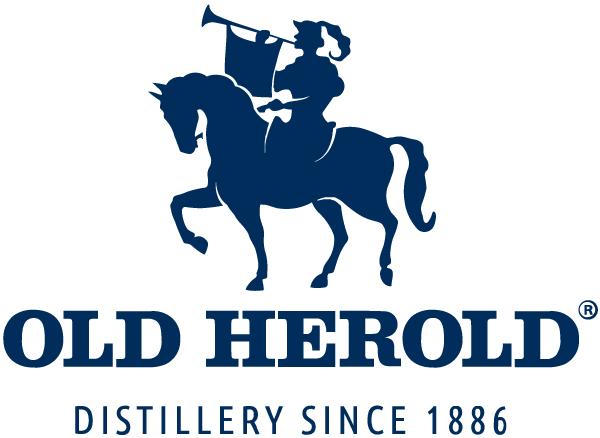 Old Herold