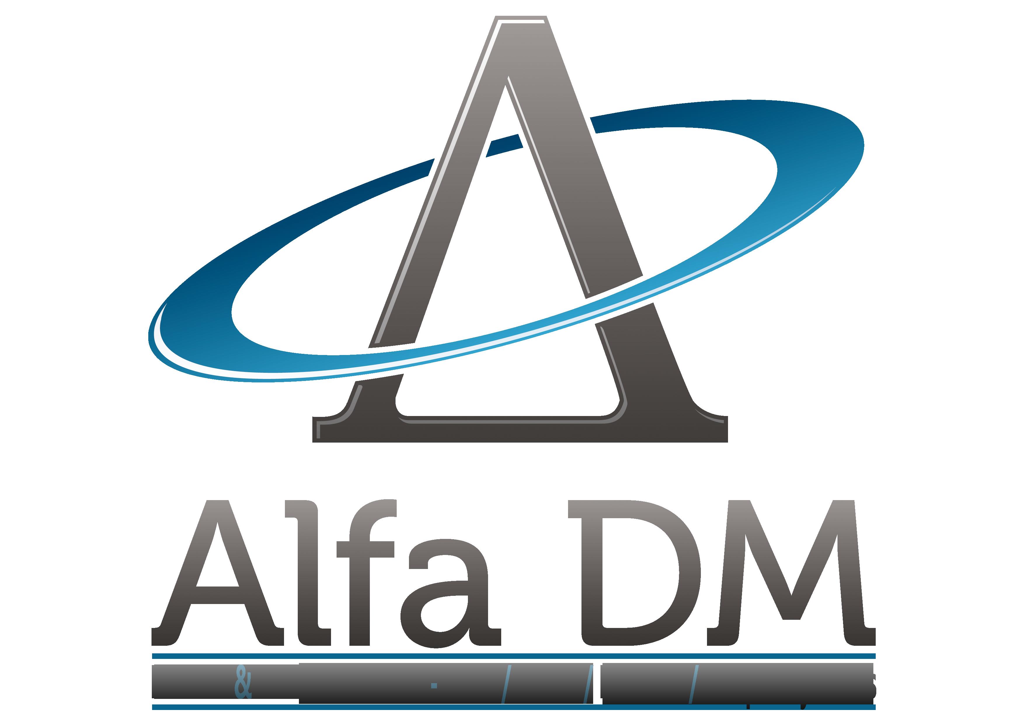 Alfa DM
