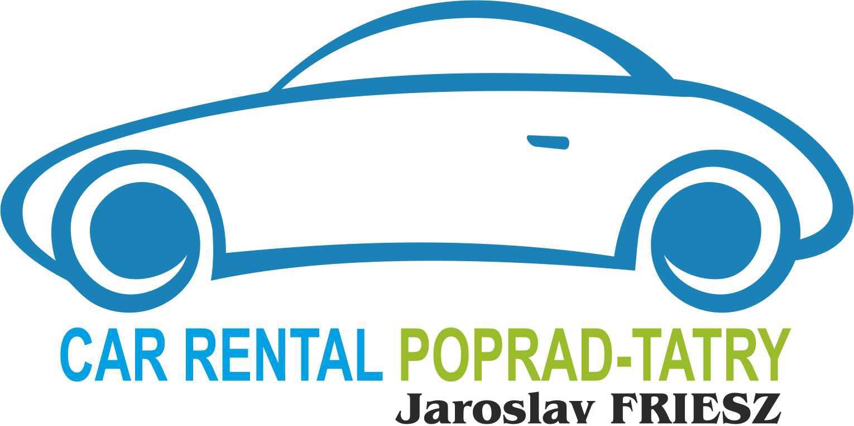 Car rental Poprad Tatry