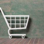 Koniec lacným nákupon z Číny?
