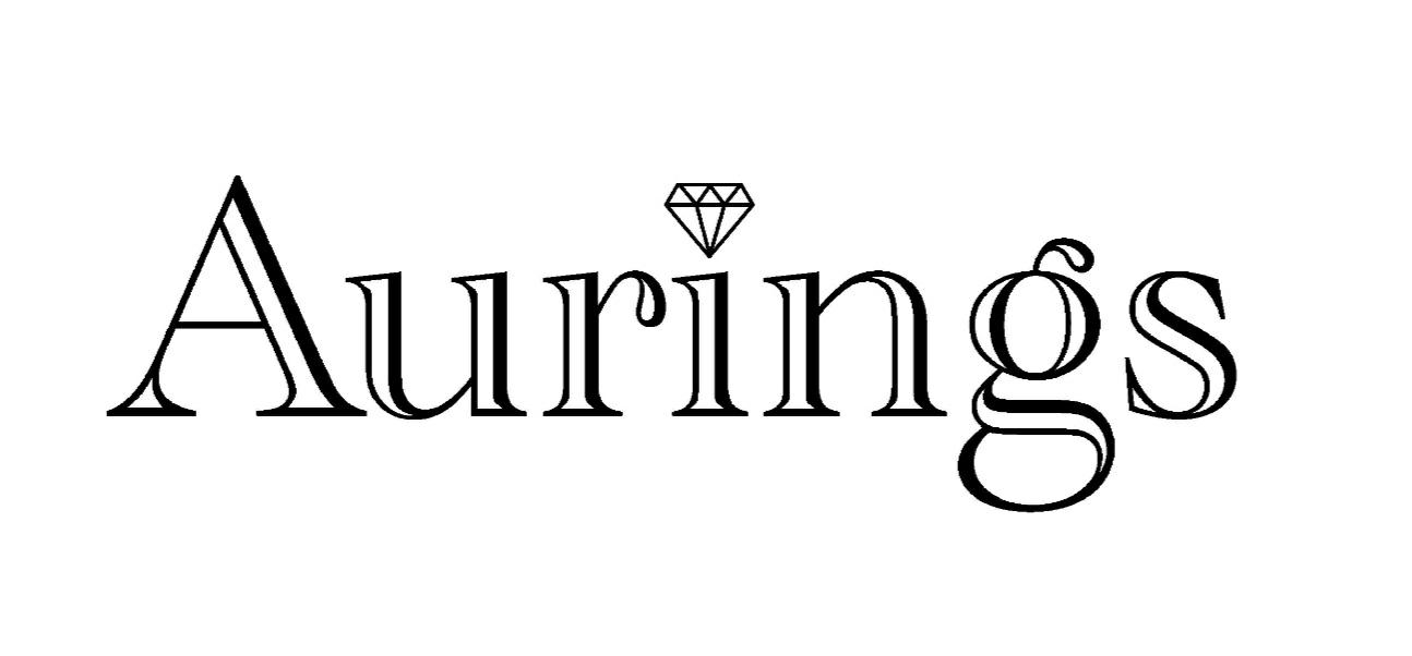Logo Aurings