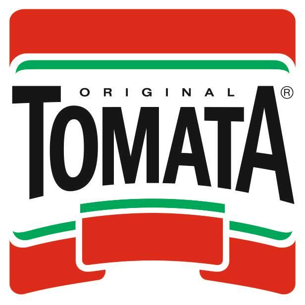 Klient Tomata