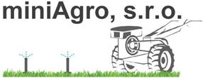 Mini agro